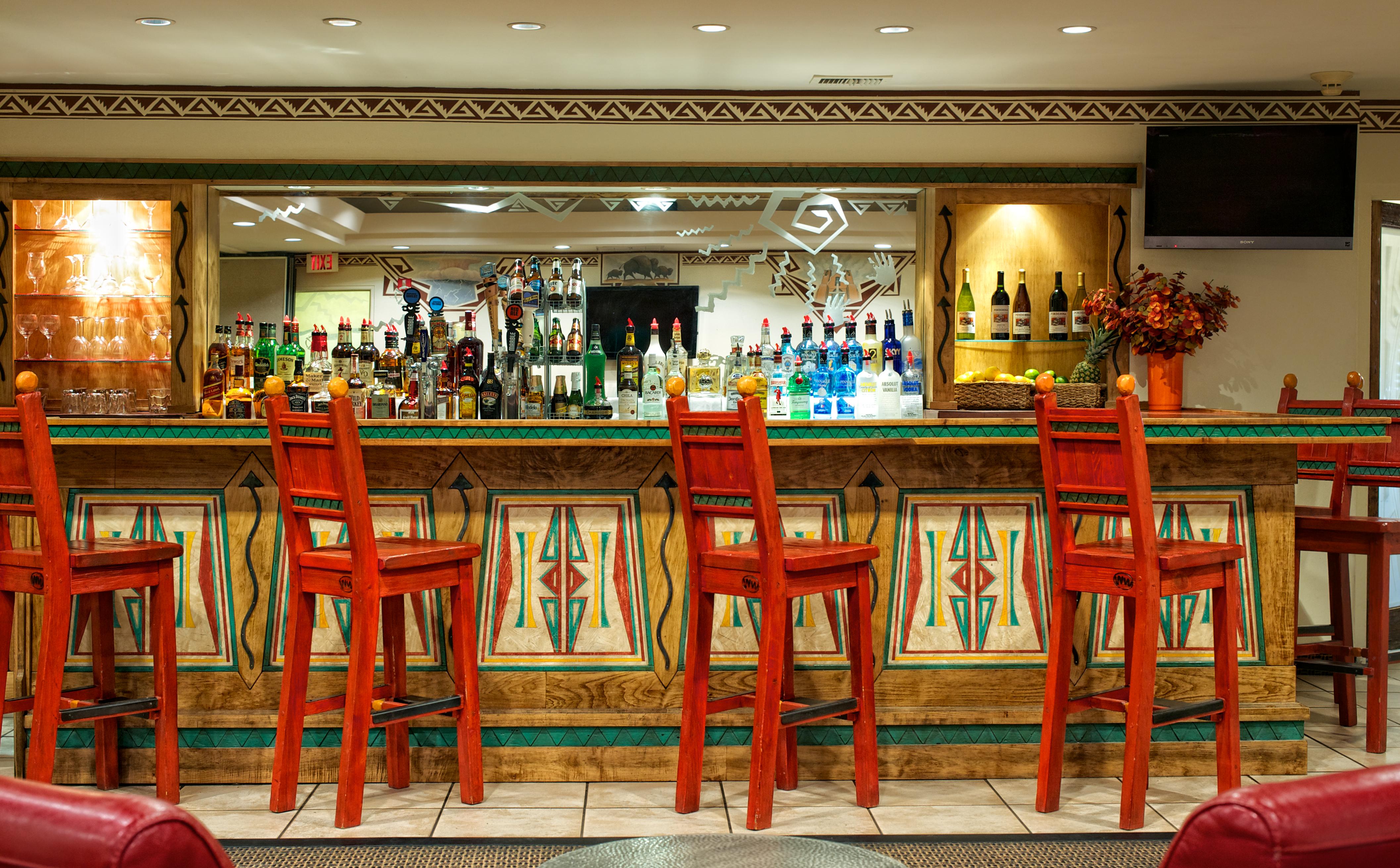 Zia Lounge1